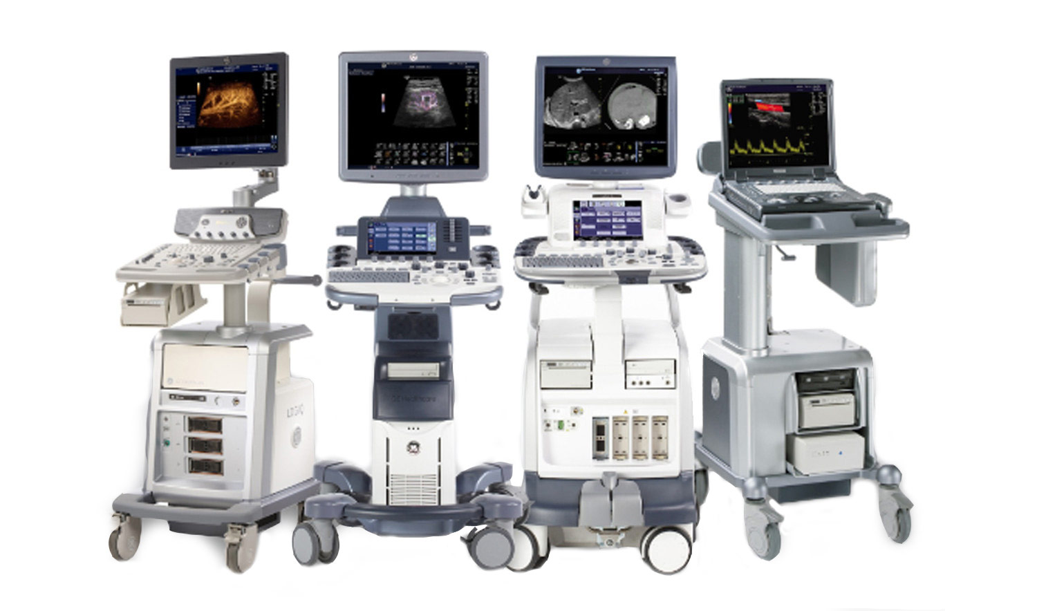 product-product-categories-ultrasound-logiq-logiq family photo.jpg