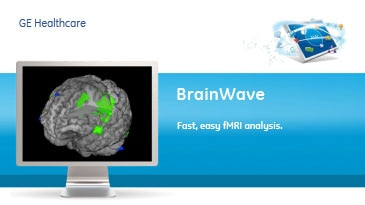 ducts-advanced-visualization-product-spec-sheets-brainwave-gehc-datasheet_aw-brainwave