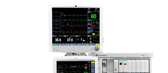 roduct-categories-anesthesia-delivery-aisys-cs2-hotspot-1-hotspot_main_1-replacement-2.jpg