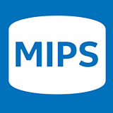 Simplify the Transition to MIPS
