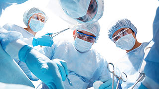 product-interoperability-ihe-surgery-surgery-department-it-software-solutions-Listing
