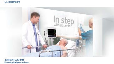 nitoring-brochures-carescape-monitor-b450-gehealthcare-brochure_carescape-monitor-b450_pdf