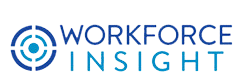 uct-product-categories-healthcare-it-events-clive-sponsor-logos-workforce-insight-logo.jpg