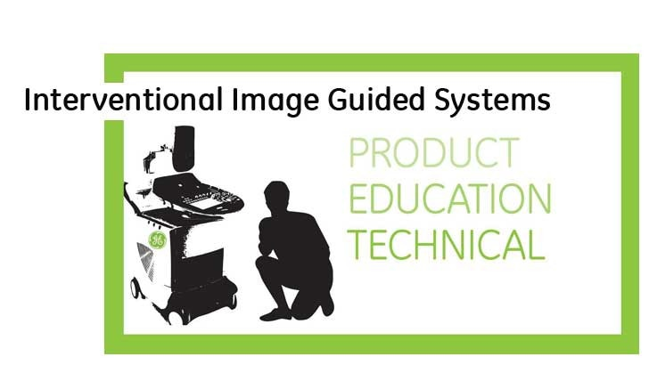 education-product-education-technical-education_prodedutech_iigs.jpg