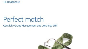 care-it-electronic-medical-records-itp01800808enuscentricitygroupmanagementemrbrochure_pdf