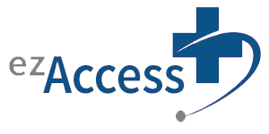 product-product-categories-healthcare-it-events-clive-sponsor-logos-ezaccess logo.jpg