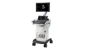 product-product-categories-ultrasound-urology-logiq f8 for urology ultrasound _banner.jpg