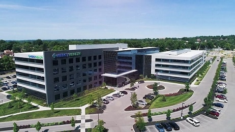Healthcare Technology Management | GE Healthcare