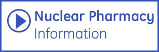 Nuclear Pharmacy Information button.