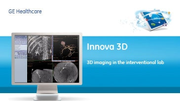 ducts-advanced-visualization-product-spec-sheets-innova-3d-gehc-datasheet_aw-innova-3d_pdf