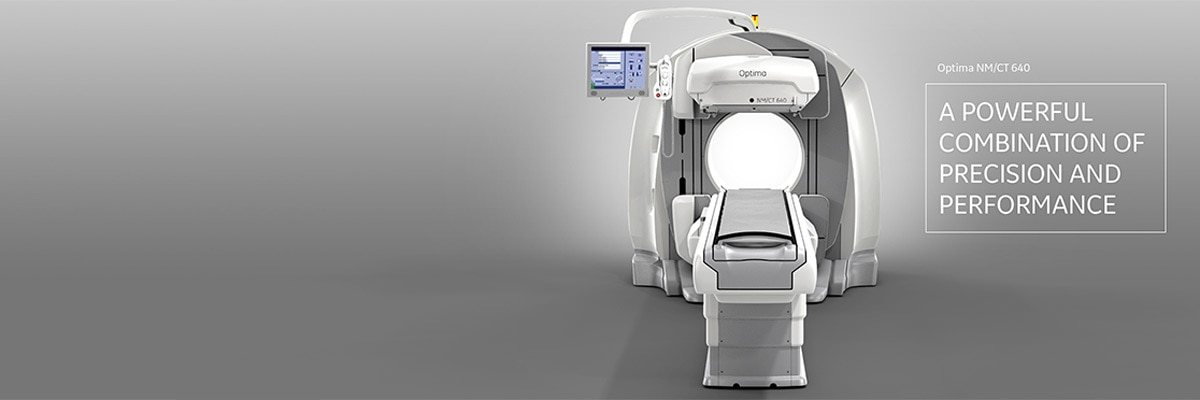 clear-medicine-spect-ct scanners-optima-nm-ct-640-gehc optima nm-ct 640 banner image 1.png