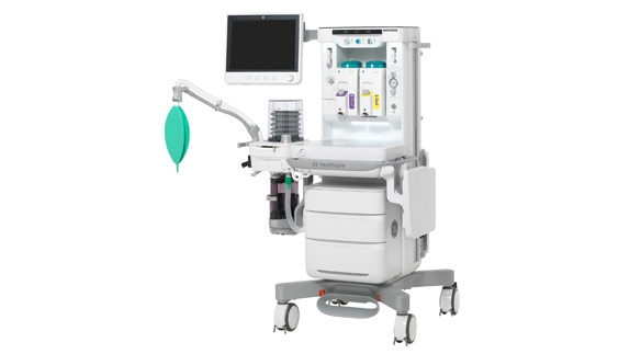 hotspot tours-carestation 650 new-carestation_650_hs_12.jpg