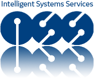 ct-product-categories-healthcare-it-events-usergroup-intelligent-systems-services-logo.jpg