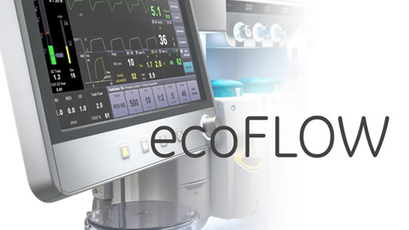 t-categories-anesthesia-delivery-carestation 600-slider images-carestation_600_ecoflow.jpg