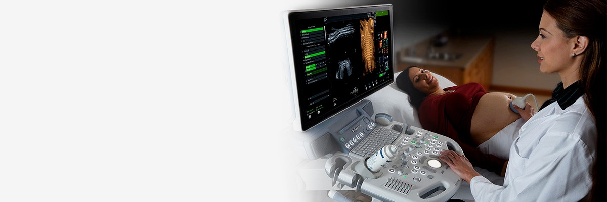 product-product-categories-ultrasound-voluson-voluson_s8-s6-s8_carousel-1.jpg