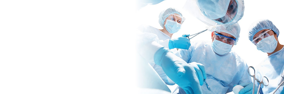 product-interoperability-ihe-surgery-surgery-department-it-software-solutions.jpg