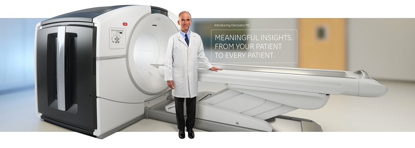 product-product-categories-pet-ct-discovery-mi-thumbnial.png