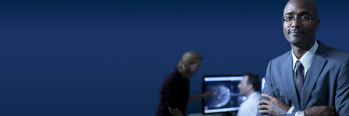 categories-healthcare-it-medical imaging informatics - ris pacs-centricity-ris-pacs-iw.jpg