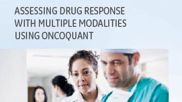 tion-case_studies-oncoquant-gehc-case-study-assessing-drug-response-oncoquant-20120401