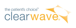 product-product-categories-healthcare-it-events-clive-sponsor-logos-logo-clearwave.jpg