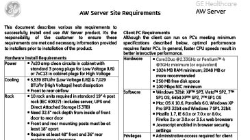 zation-product-spec-sheets-aw-server-installation-gehc-spec-sheet_aw-server-site-specs_pdf