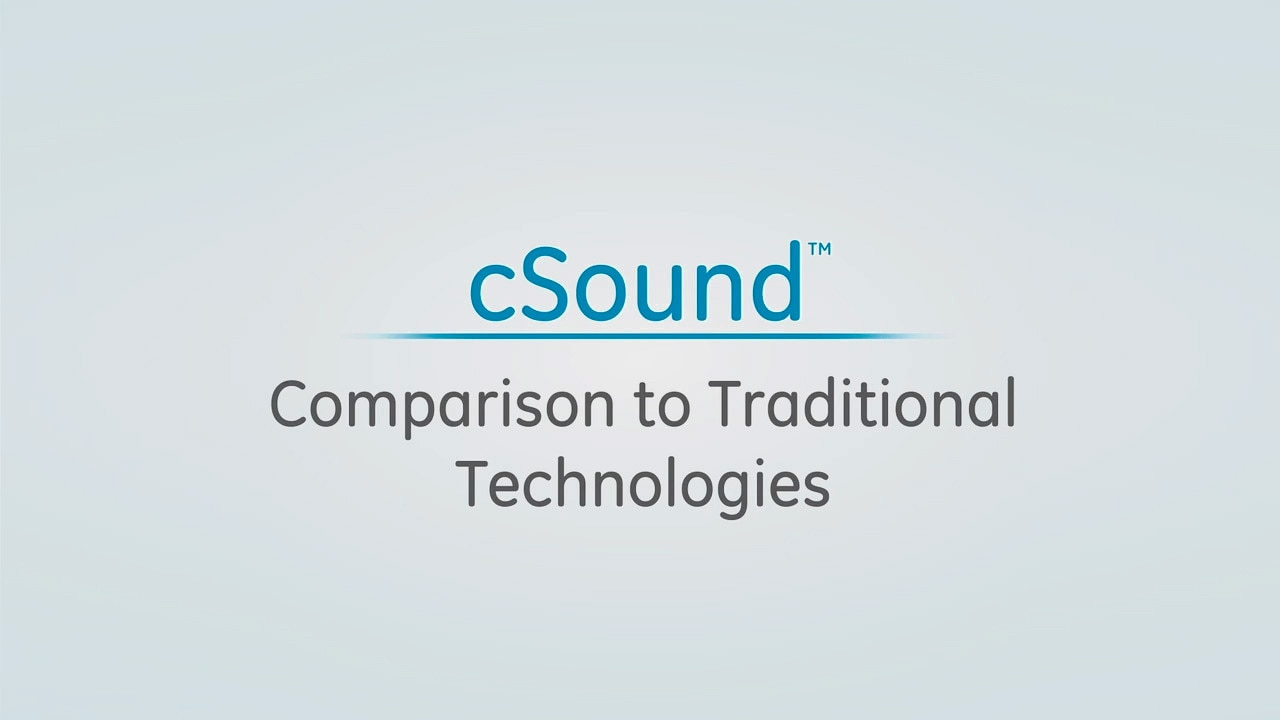 cSound-animation.jpg