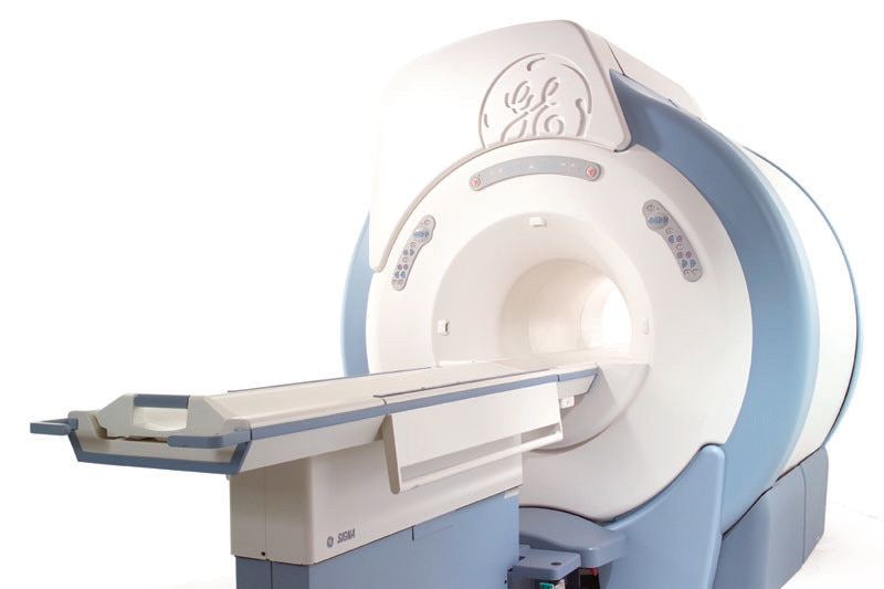 ct-education-clinical-tip-applications-magnetic-resonance-imaging-mr - excite_product4.jpg