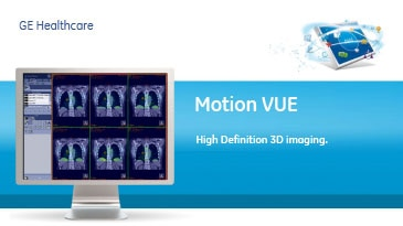 cts-advanced-visualization-product-spec-sheets-motion-vue-gehc-datasheet_aw-motion-vue_pdf