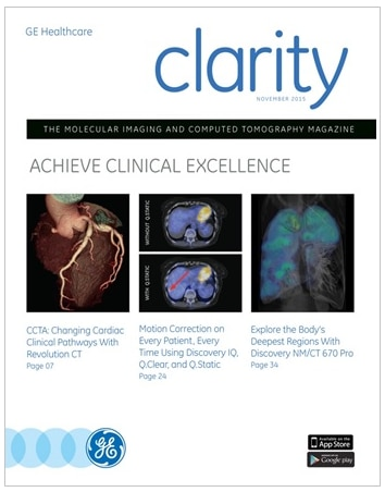 product-product-categories-computed-tomography-clarity magazine.png