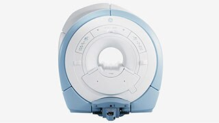 ct-categories-magnetic-resonance-imaging-signaxd-3-0-signahdxt-3-0-straight-front-view-Listing