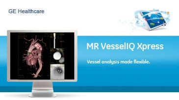 ualization-product-spec-sheets-mr-vesseliq-xpress-gehc-datasheet_aw-mr-vesseliq-xpress_pdf