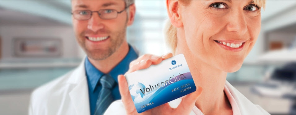 product-product-categories-ultrasound-voluson-voluson-card-holders.jpg