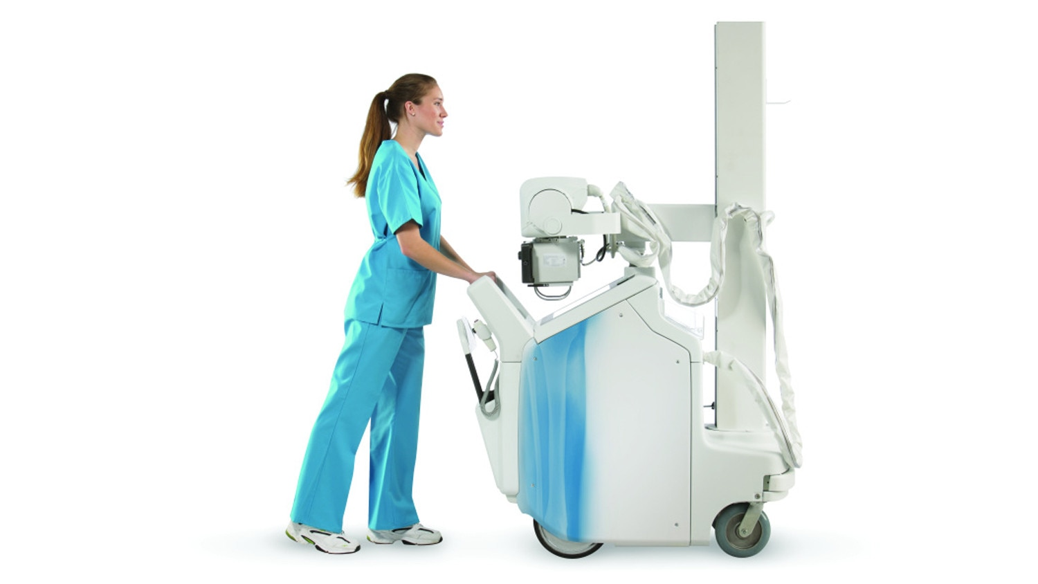 education-product-education-clinical-tip-applications-x-ray-optima-xr200amx-nurse.jpg