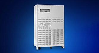 ups-uninterruptible-power-supplies.jpg