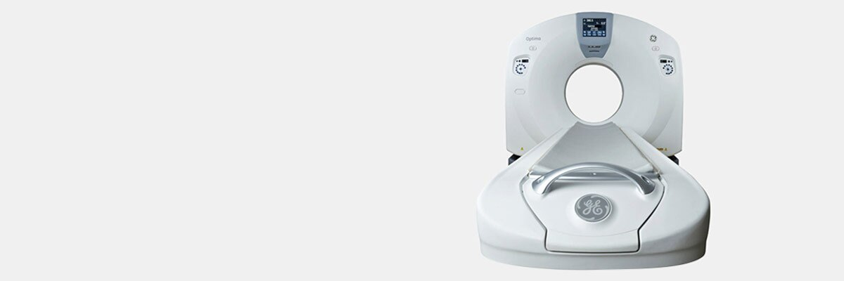 categories-computed-tomography-optima series-optima-ct-540-ct-optima-ct540-sportlight3.jpg