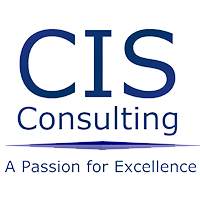 product-product-categories-healthcare-it-events-clive-2015-cis-consulting-logo.png