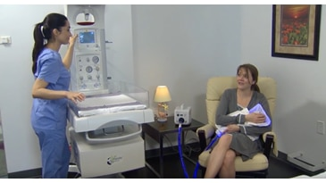 GE BiliSoft Phototherapy for Jaundice Review