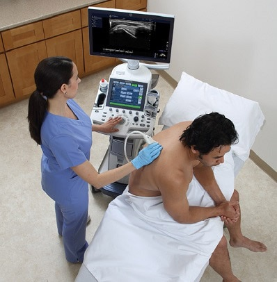 product-product-categories-ultrasound-point-of-care-logiq p9-img_2288_msk2.jpg