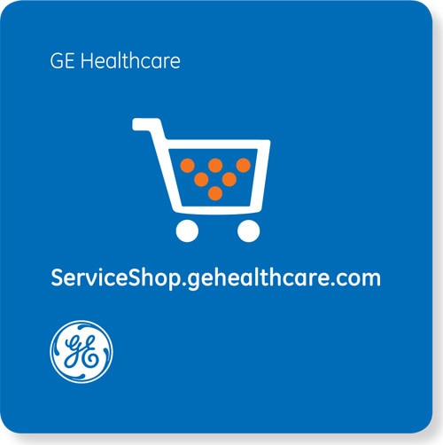 education-product-education-technical-ed_serviceshop_shoppingcart.jpg