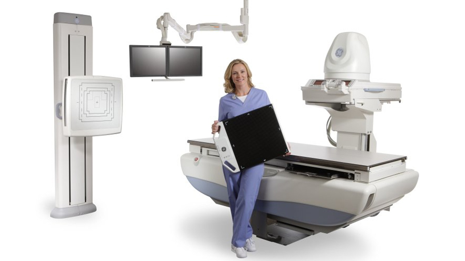 education-product-education-clinical-tip-applications-x-ray-precision-500d-system.jpg