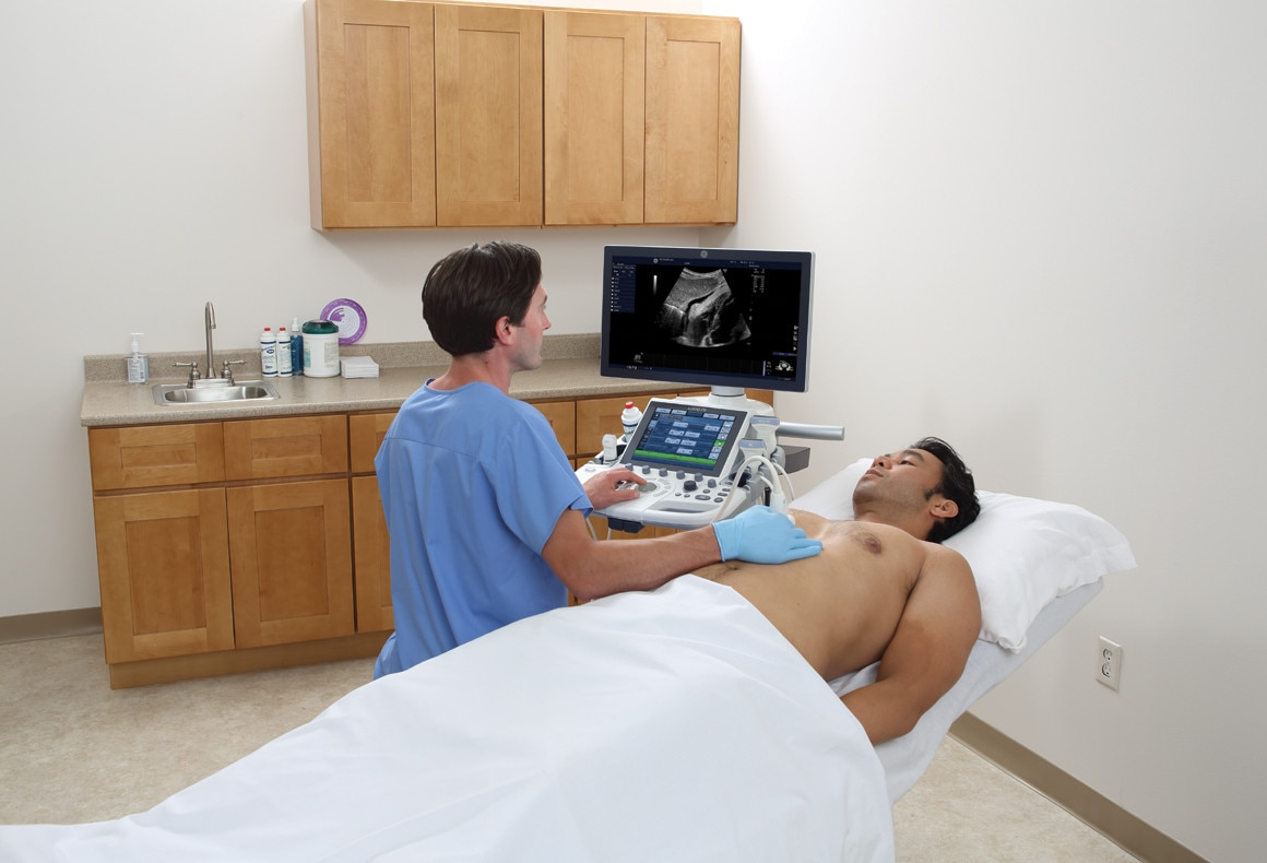 product-product-categories-ultrasound-point-of-care-logiq p9-img_2168_edcc2.jpg