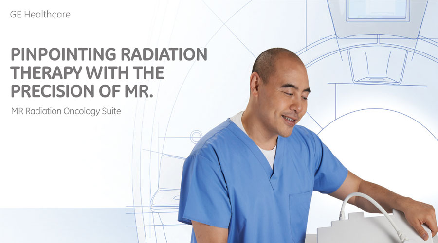 ging-brochures-mr-radiation-oncology-suite-gehealthcare-brochure_mr-radiation-oncology