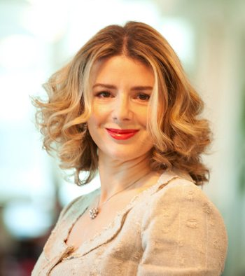Dr Athina Vourtsi,