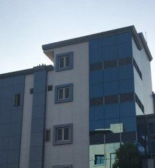 Complete Cancer Care Now Under One Roof in Madurai, India
