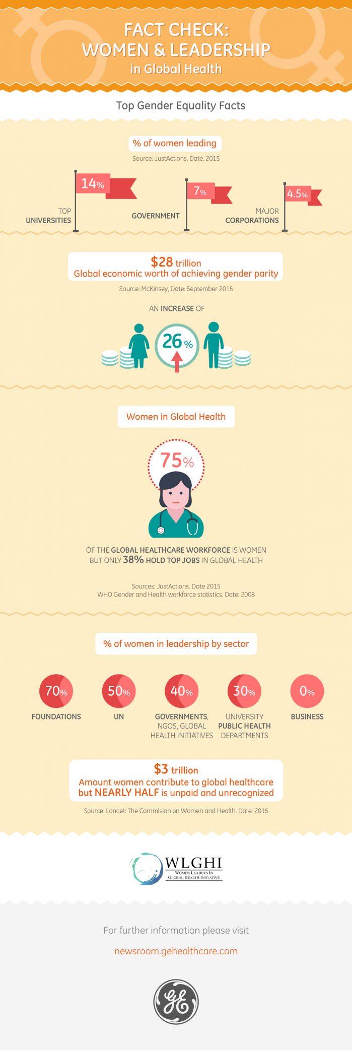GE_women_leadership_11