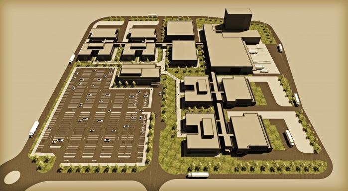 KUBio_GE_Cork_Plant