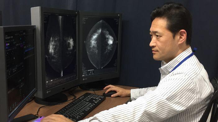Dr. Mitsuhiro Tozaki