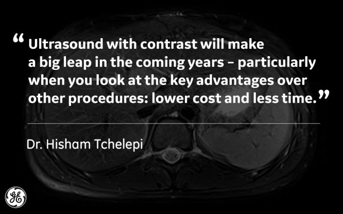 Ultrasound_contrast_quote_1 (1)
