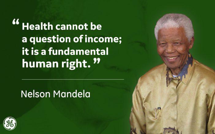Mandela_quote