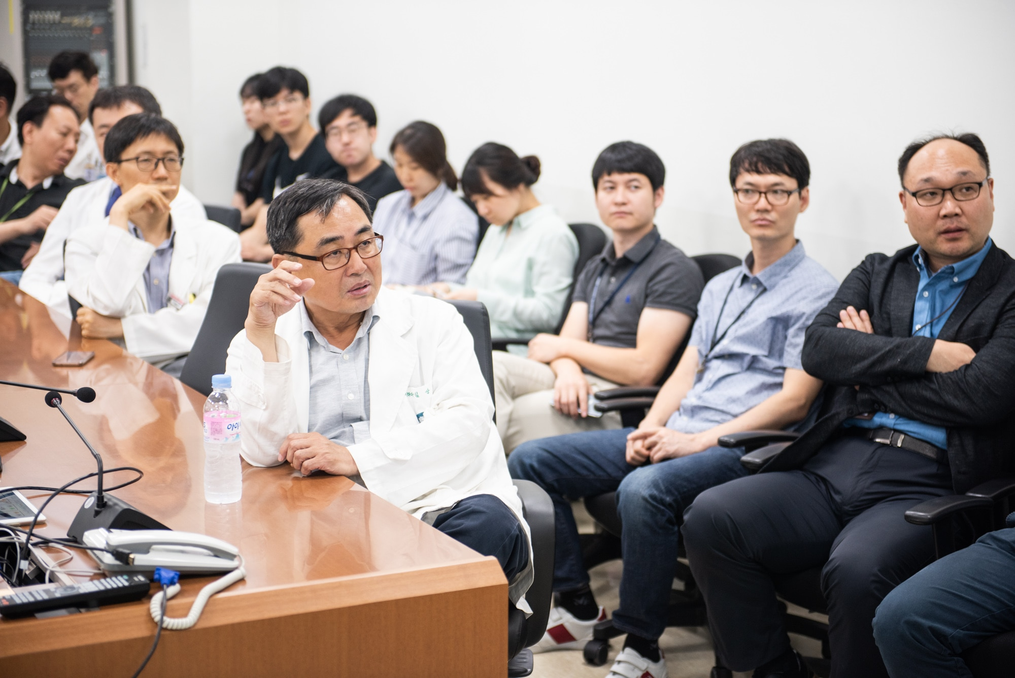 Cyclotron-Korea-symposium-2